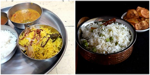 Sri Lanka Rice