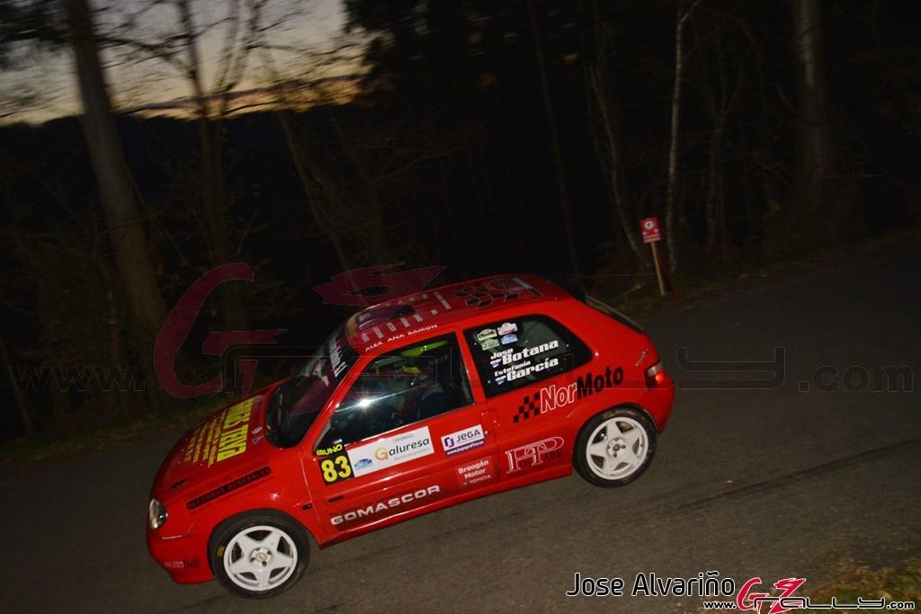 Rally_ACorunha_JoseAlvarinho_18_0076