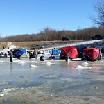 2018 Heitkamp Fishing Derby