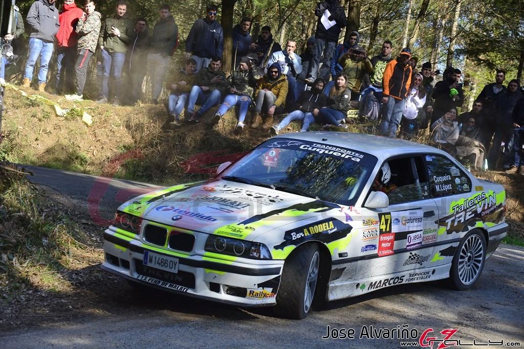 Rally_ACorunha_JoseAlvarinho_18_0027