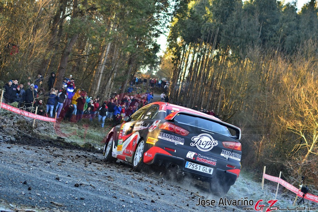 Rally_ACorunha_JoseAlvarinho_18_0011