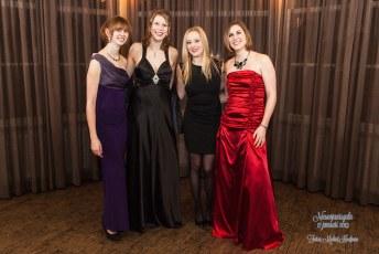 HBO Gala 2012 -45