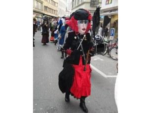 27-boheme_2011_2
