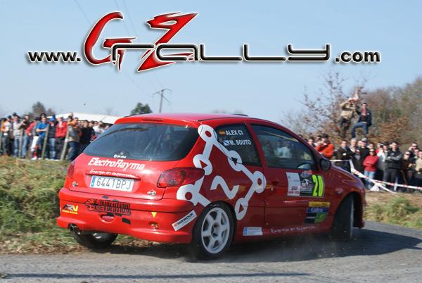 rally_comarca_da_ulloa_114_20150303_1592858556