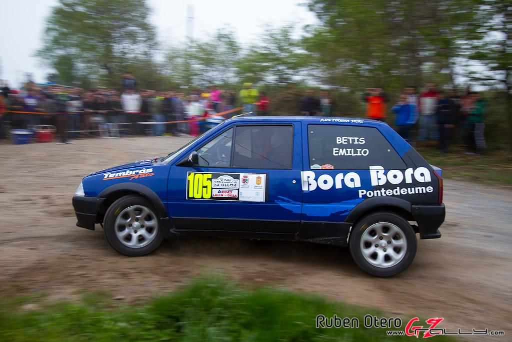 rally_da_ulloa_2012_23_20150304_1131035123