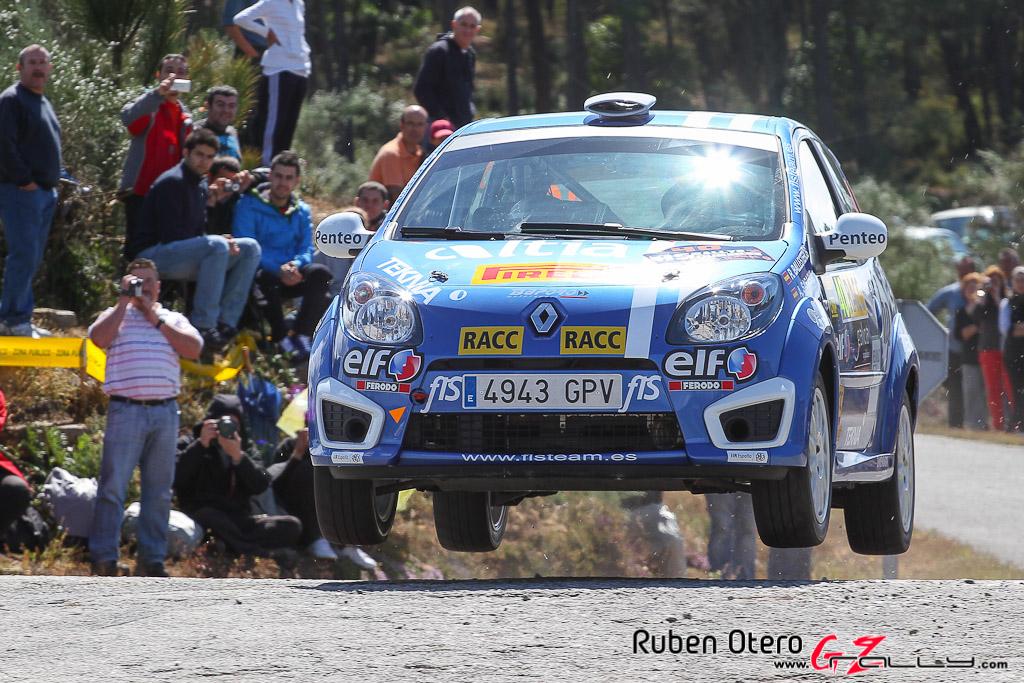 rally_de_ourense_2012_-_ruben_otero_22_20150304_1447451100
