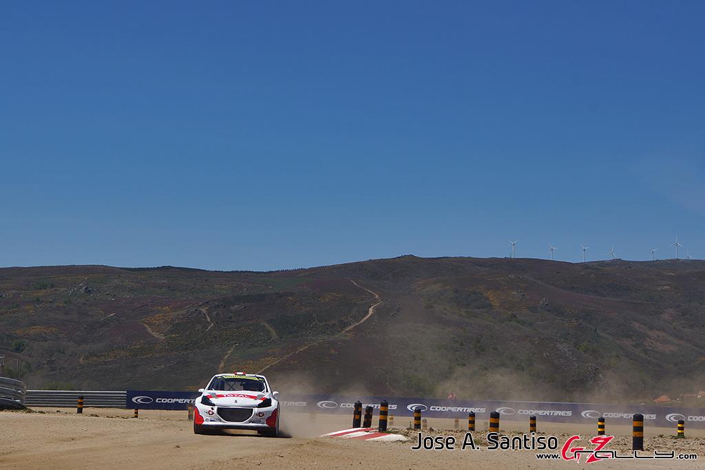 rallycross_de_montalegre_2014_-_jose_a_santiso_94_20150312_1905640860