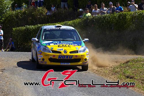rally_de_ferrol_53_20150302_1783840422
