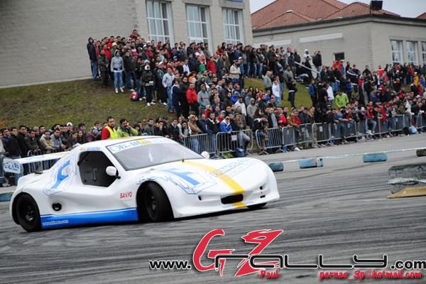 formula_rally_de_lalin_240_20150303_2063022915