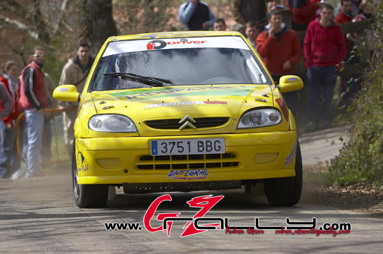 rally_do_cocido_117_20150302_1981576359