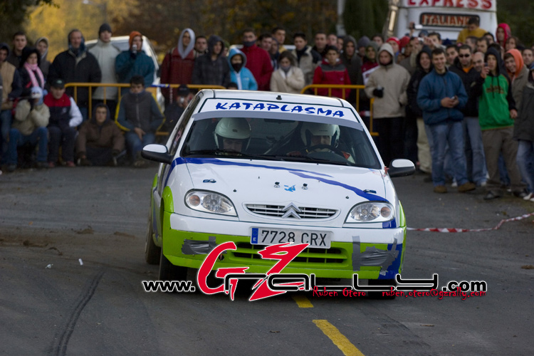 rally_do_botafumeiro_179_20150302_1429625633