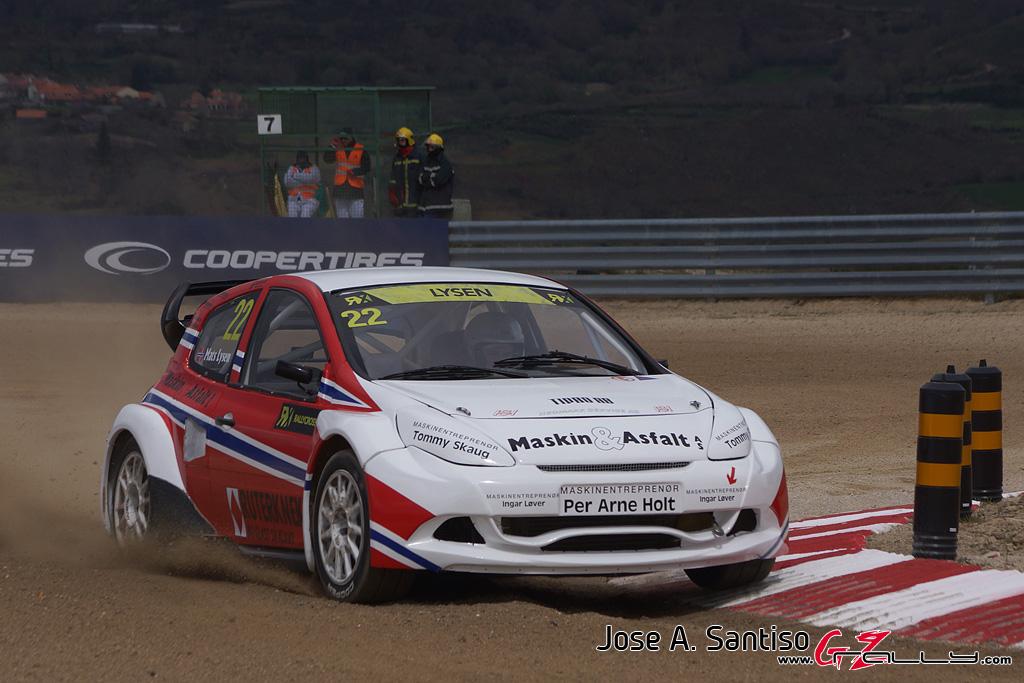 fia_erx_rallycross_montealegre_72_20150308_1519543917