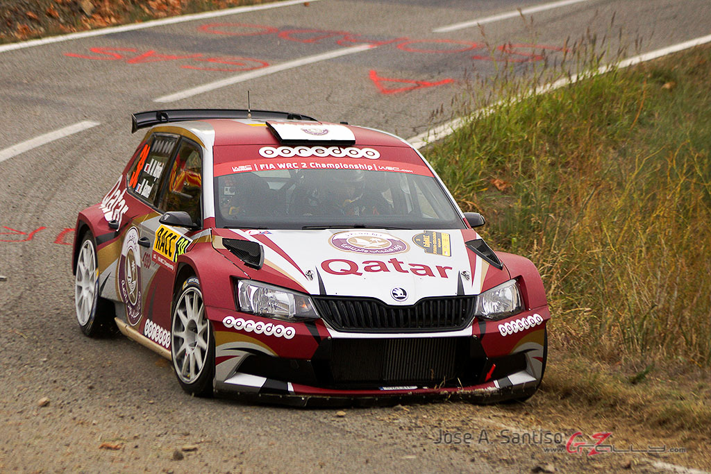 rally_de_cataluna_2015_36_20151206_1489368397