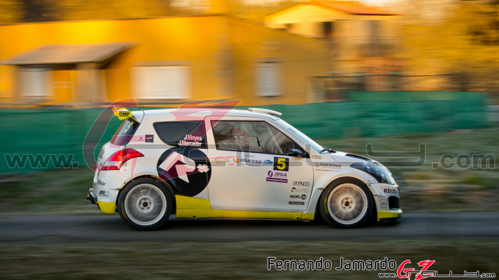 Rally_ACorunha_FernandoJamardo_18_0006
