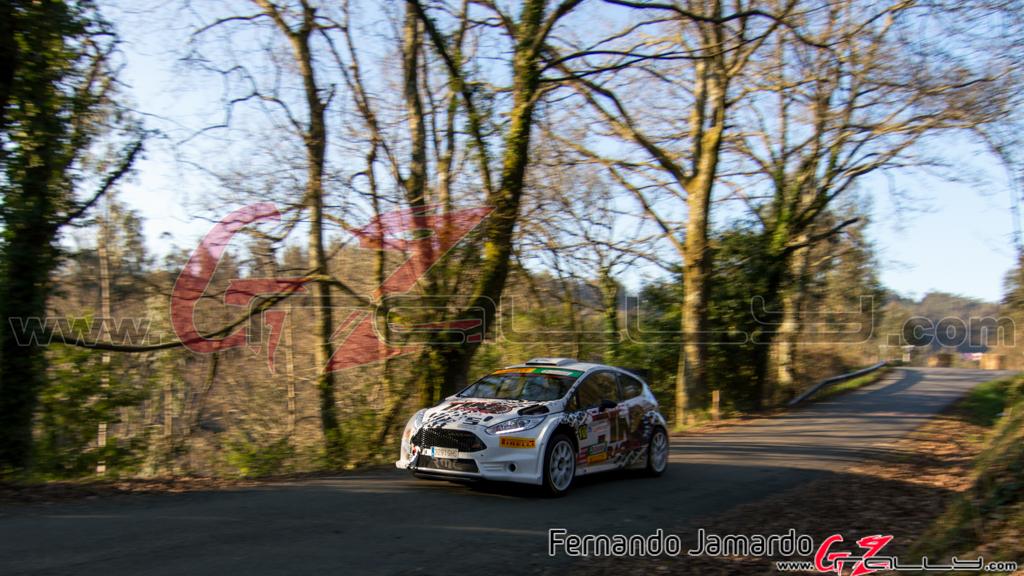 Rally_ACorunha_FernandoJamardo_18_0035