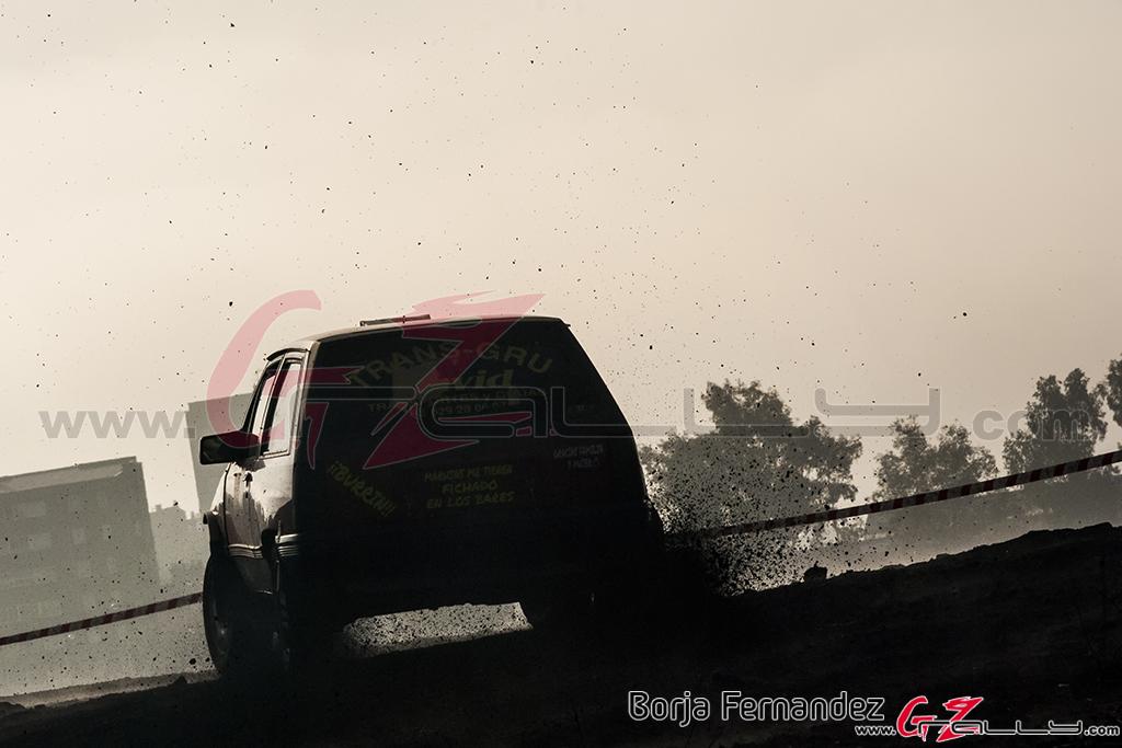 Rallysprint_CarreraDeCampeonesCiudadDePonferrada_BorjaFernandez_17_0007