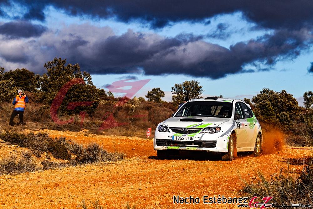 Rally_Astorga_NachoEstebanez_17_0013