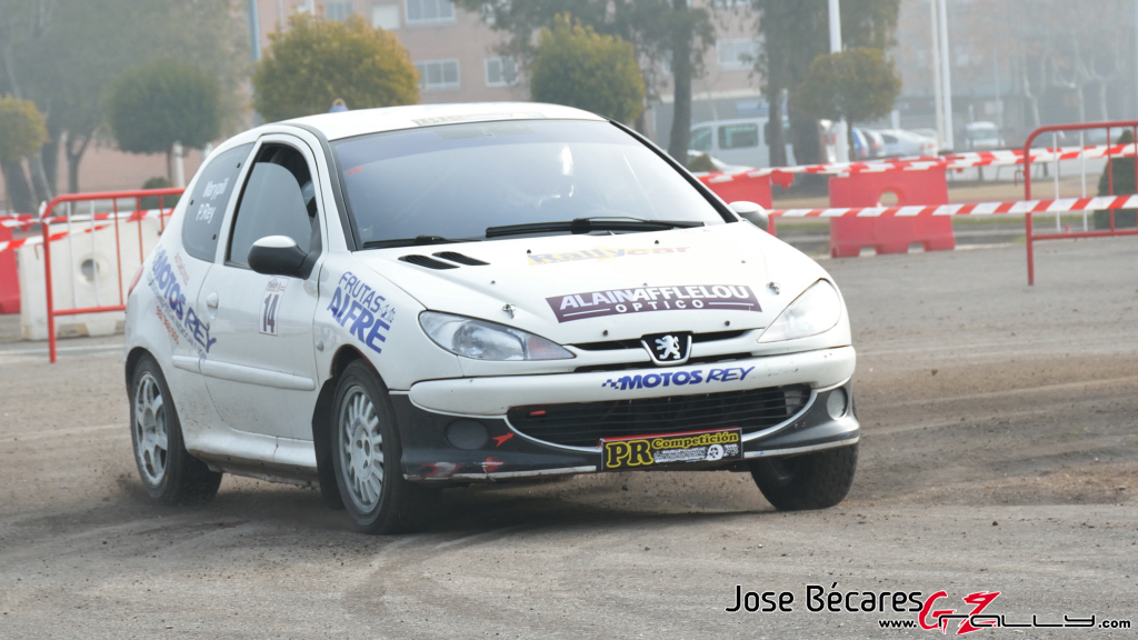 Rallysprint_CarreraDeCampeonesCiudadDePonferrada_JoseBecares_17_0012