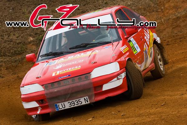 autocross_de_laracha_127_20150303_1943118038