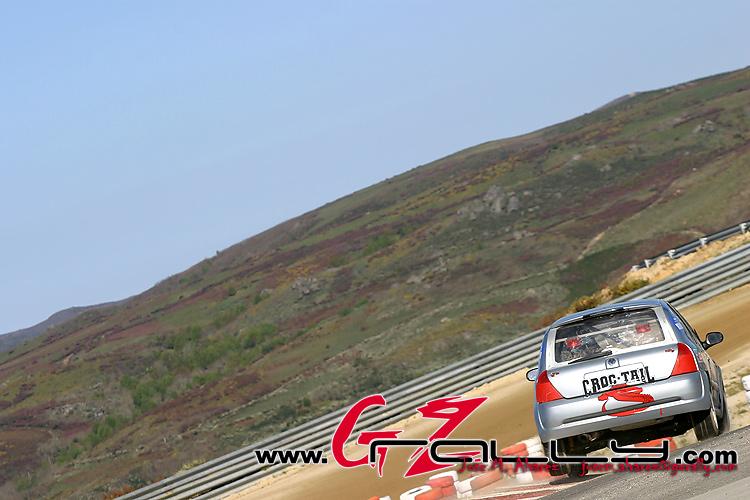 rallycross_montealegre_12_20150302_1643875107