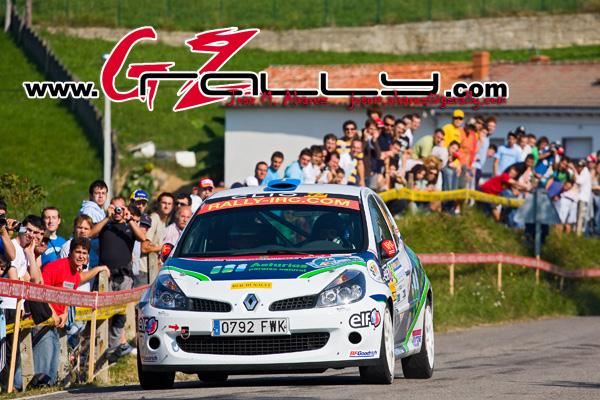 rally_principe_de_asturias_419_20150303_2039206100