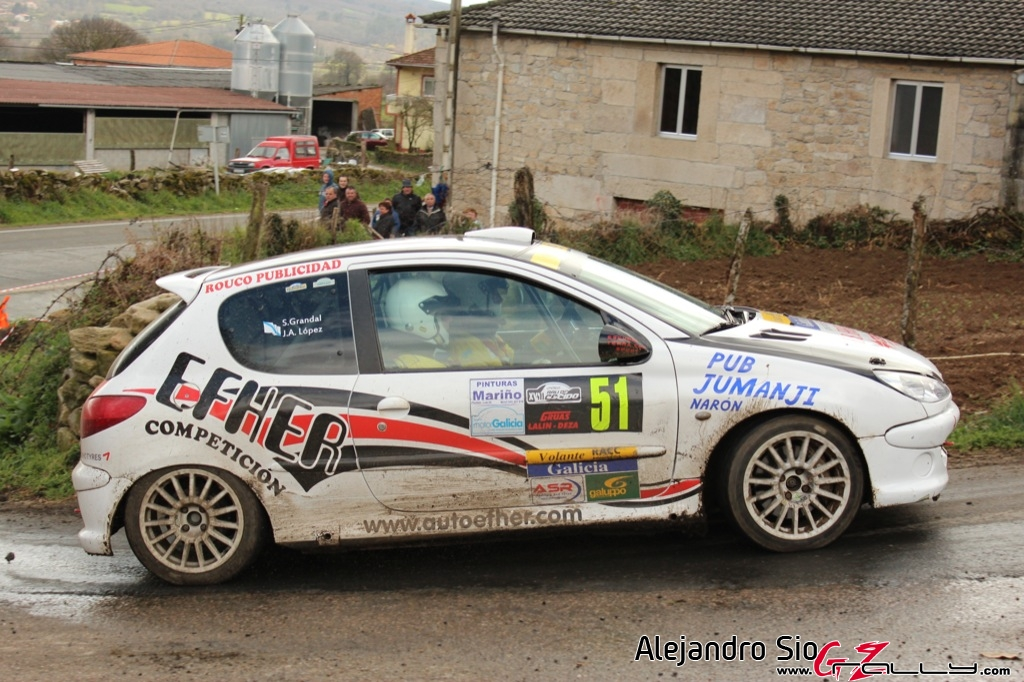 rally_do_cocido_2012_-_alejandro_sio_8_20150304_1123150549