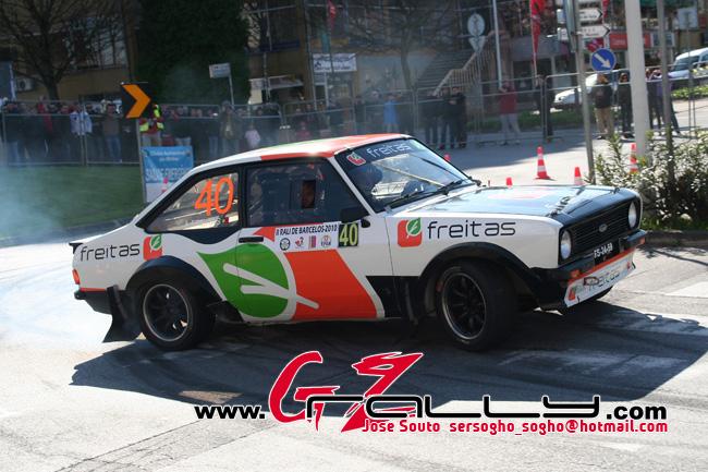 rally_de_barcelos_68_20150303_1573437102