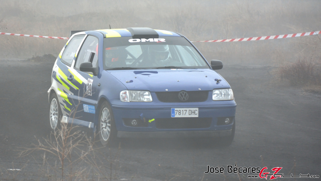 Rallysprint_CarreraDeCampeonesCiudadDePonferrada_JoseBecares_17_0052