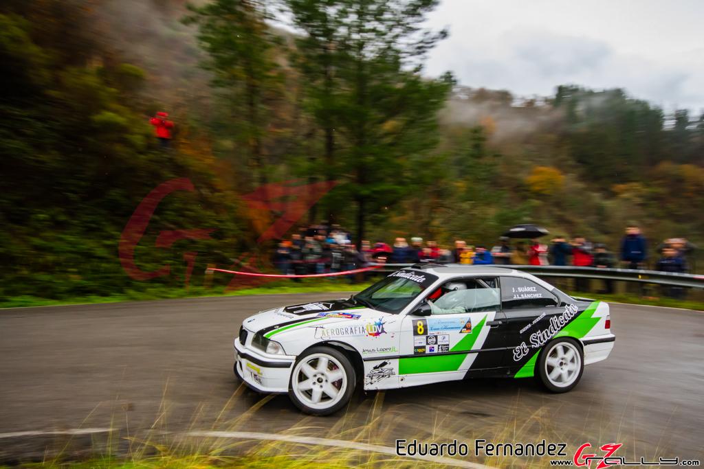 Rally_CangasDeNarcea_EduardoFernandez_17_0028