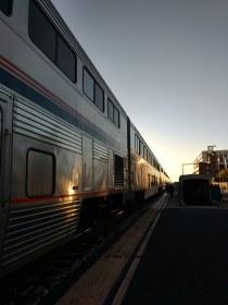 Tucson Station
