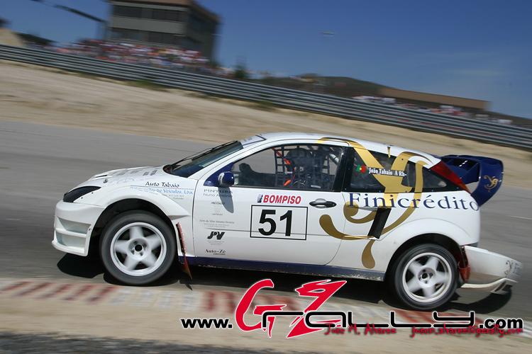 rallycross_montealegre_78_20150302_1675841375