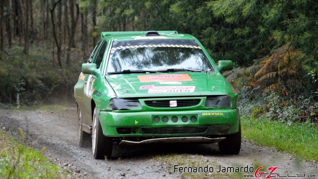 ii_rallymix_terra_de_xallas_2016_-_fernando_jamardo_31_20161121_2047263145