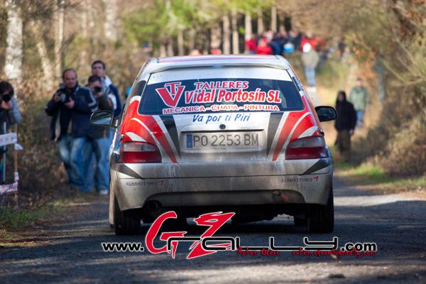 rally_comarca_da_ulloa_59_20150303_1251785595