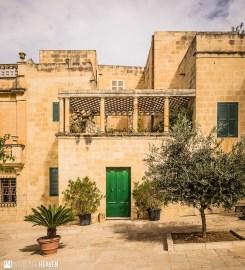 Malta - 0631
