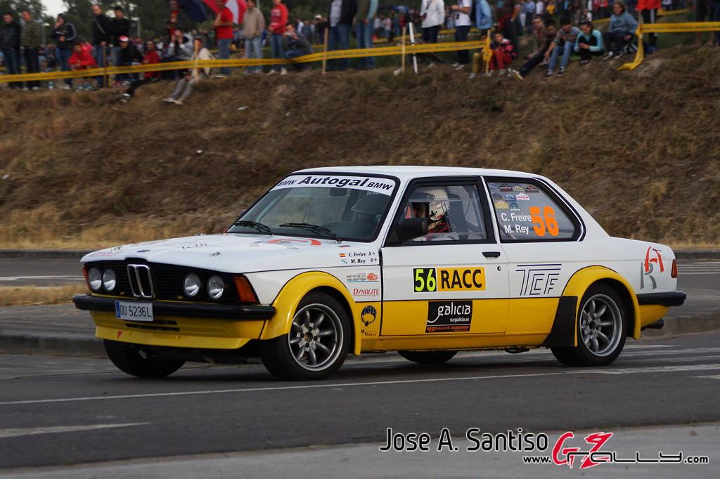 rally_de_ourense_2012_-_jose_a_santiso_251_20150304_1507649335