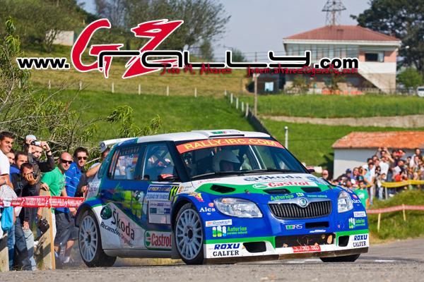 rally_principe_de_asturias_388_20150303_1551559469