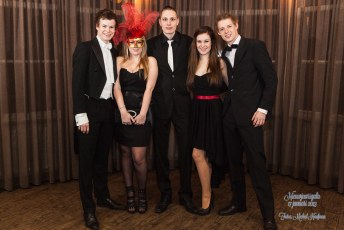 HBO Gala 2012 -72