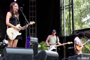 Shaky-Knees-071