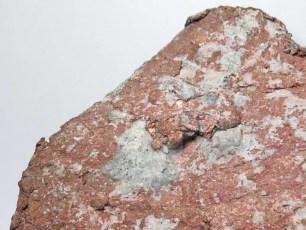 Mineral: Cobre Nativo