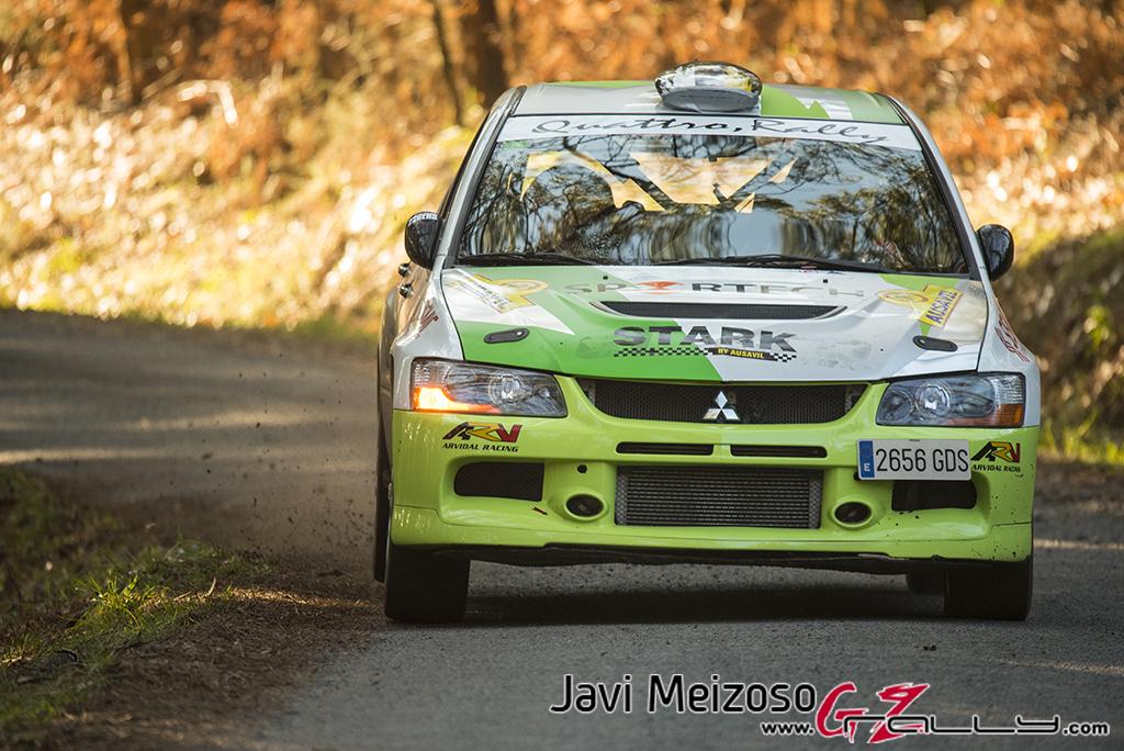 Rally_ACorunha_JaviMeizoso_18_0033