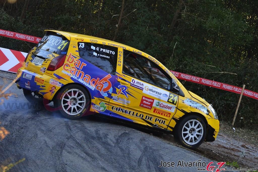 Rally_ACorunha_JoseAlvarinho_18_0046