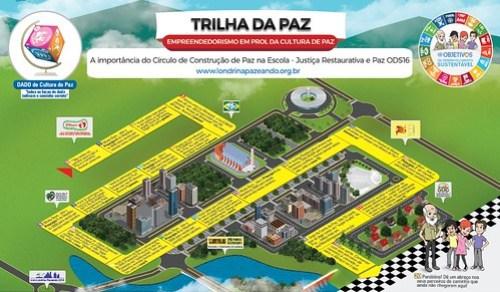 trilha_paz_mural_print
