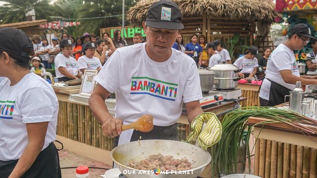 oap-bambanti-09845