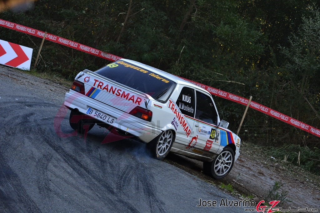 Rally_ACorunha_JoseAlvarinho_18_0051