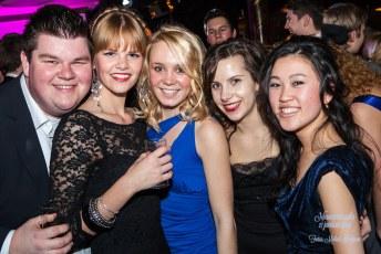 HBO Gala 2012 -141