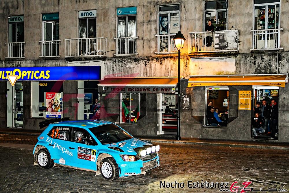Rally_SerrasDeFafe_NachoEstebanez_18_0013