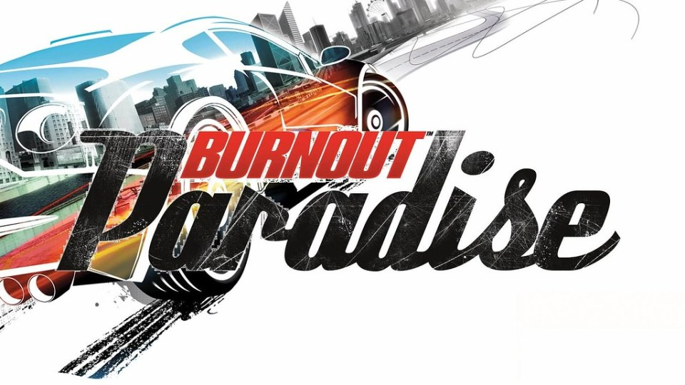 Burnout Paradise Remastered Announced   If you've been looki…   Flickr