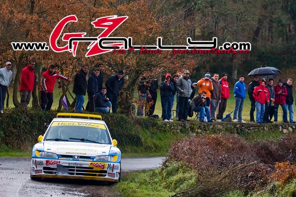 rally_comarca_da_ulloa_391_20150303_1470154690