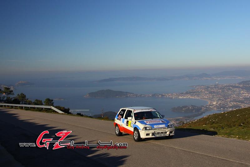 rally_serra_da_groba_2011_591_20150304_1432339945