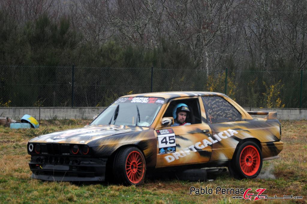 racing_show_de_a_magdalena_2012_-_paul_182_20150304_1272085291